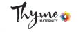 Thyme Maternity Coupon
