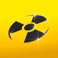 Atomik RC