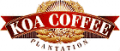 Koacoffee Coupon