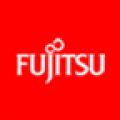 Fujitsu Computer Systems