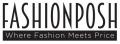 Fashionposh