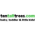 Tentalltrees