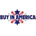 Buy In America