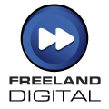Freeland Digital