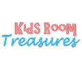 Kids Room Treasures