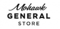Mohawk General Store Coupon