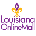 Louisiana Online Mall