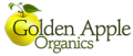 Golden Apple Organics