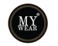 Mywearstore