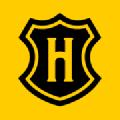J.W Hulme Co.