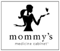 Mommys Medicine Cabinet