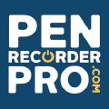 Pen Recorder Pro