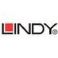 Lindy US
