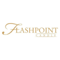 Flashpoint Candle Coupon