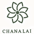 Chanalai Coupon