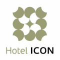 Hotel Icon Coupon