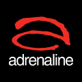Adrenaline Coupon