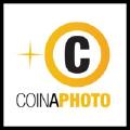 Coina Photo