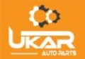 Ukar Auto Coupon