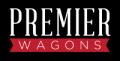 Premier Wagons