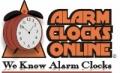 AlarmClocks Online