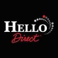 Hellodirect