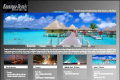 Boutique Hotels & Resorts