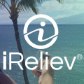 Ireliev Products Coupon