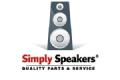 Simply Speakers