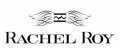 Rachel Roy Coupon