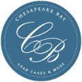 Chesapeake Bay Coupon