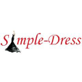 Simple Dress Coupon