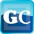 Gocodes