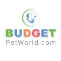 Budget Petworld Coupon