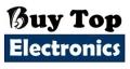 Buy Topel Ectronics