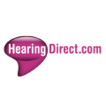 Hearingdirect Coupon