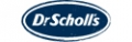 Dr Scholl's Coupon
