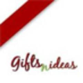 Gifts n Ideas Coupon