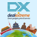 DealExtreme Coupon