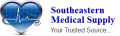 Southeastern Medical Supply Coupon