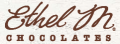 Ethel M Chocolates Coupon