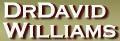 DrDavidWIlliams Coupon