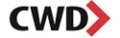 CWD Coupon