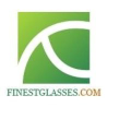Finestglasses Coupon