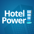 HotelPower Coupon