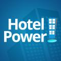 HotelPower