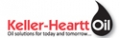 Keller-Heartt Coupon