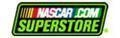 NASCAR Superstore Coupon