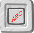 ABCStone Soft