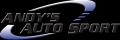 Andys Auto Sport